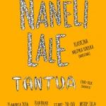 naneli-lale-plakat_tn-666x940