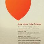 plakat-orkiestra-580x818