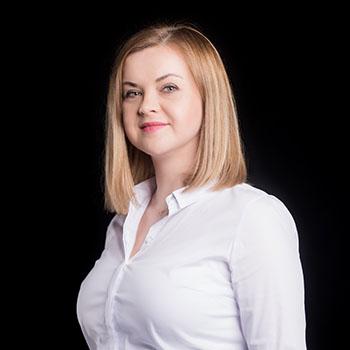 Anna Rudnicka